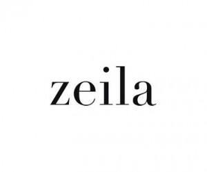 Zeila-logo