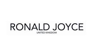 ronald-joyce-logo
