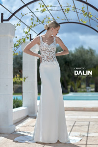 dalin-capriccio-1