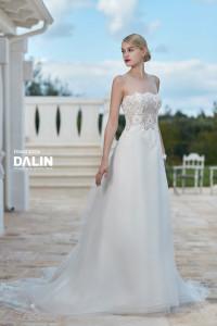 dalin-francesca-1