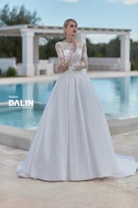 dalin-nadia-1