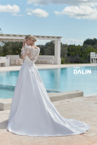 dalin-nadia-2